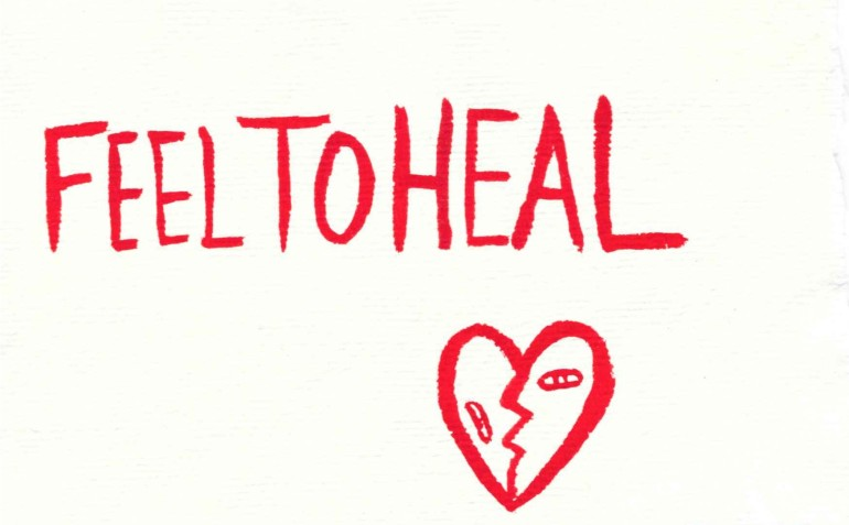 Feel to Heal 1.jpg