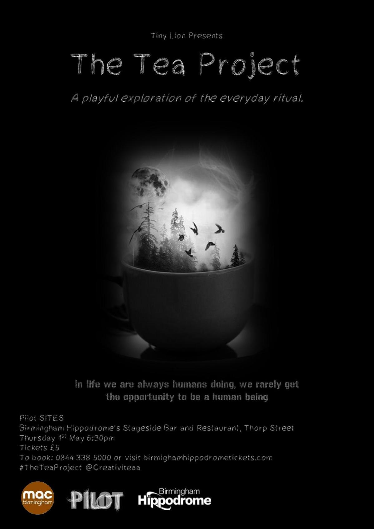 The Tea Project Goes to Pilot SITES-page-001